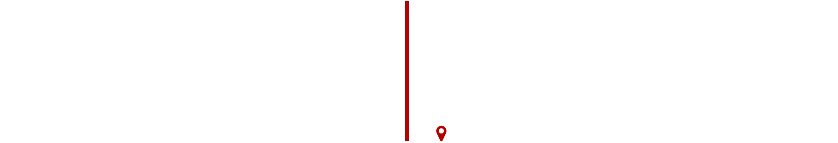 Redefining REal Estate | Denver, CO